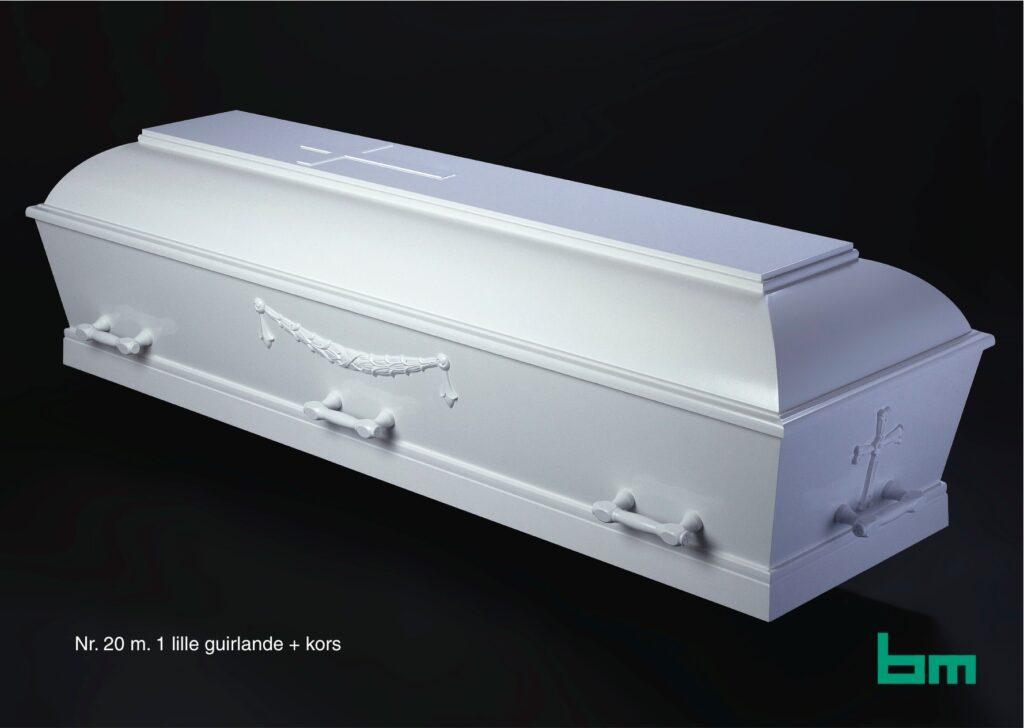 bm begravelseskister 6 soeby begravelse