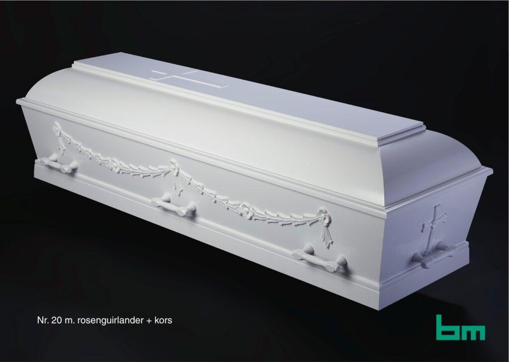 bm begravelseskister 2 soeby begravelse